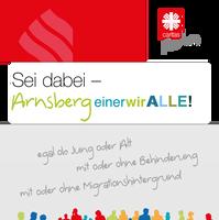 Thumbnail für 20170202_Einerwiralle_Plakat A3_2.pdf