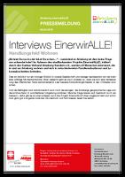 Thumbnail für EWA-Interviews.pdf