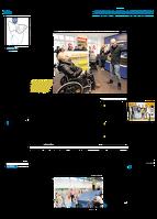Thumbnail für Presseartikel Stadtrundgang 23.01.2018.pdf