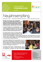 Thumbnail für Presseartikel-Neujahrsempfang 2018.pdf