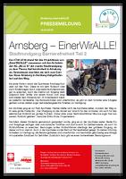 Thumbnail für 20180312_Arnsberg_einerwirALLE_Stadtrundgang_Teil_2.pdf